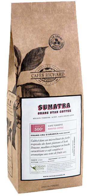 best kafe glyfada